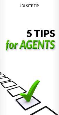 5-tips-agents-side